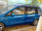 Mazda Premacy 2002 года за 2 700 000 тг. в Шымкент – фото 4