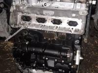 Двигатель CCT BWT VAG 2, 0tfsi TT Golf Jetta Passat… за 550 000 тг. в Нур-Султан (Астана)