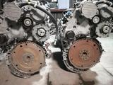 Двигатель ВОЛЬВО ХС90 Объём 3.2 за 520 000 тг. в Алматы