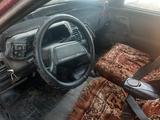 ВАЗ (Lada) 2110 (седан) 2000 года за 680 000 тг. в Караганда – фото 4