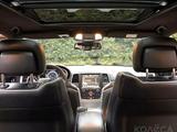 Jeep Grand Cherokee 2018 года за 16 000 000 тг. в Алматы – фото 5