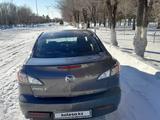 Mazda 3 2010 года за 4 000 000 тг. в Караганда – фото 2