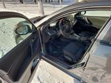 Mazda 3 2010 года за 4 000 000 тг. в Караганда – фото 5
