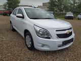 Chevrolet Cobalt 2021 года за 5 900 000 тг. в Петропавловск
