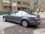 Mercedes-Benz S 550 2008 года за 5 650 000 тг. в Алматы