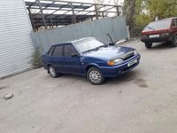 ВАЗ (Lada) 2115 (седан) 2005 года за 700 000 тг. в Костанай
