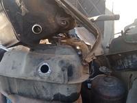 Передние баки под ремонт за 5 000 тг. в Алматы