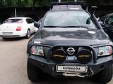 Nissan Xterra 2006 года за 6 700 000 тг. в Алматы