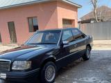 Mercedes-Benz E 280 1995 года за 1 650 000 тг. в Кызылорда – фото 3