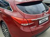 Hyundai i40 2012 года за 6 400 000 тг. в Актобе – фото 3