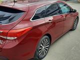 Hyundai i40 2012 года за 6 400 000 тг. в Актобе – фото 4