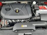 Hyundai i40 2012 года за 6 400 000 тг. в Актобе – фото 5
