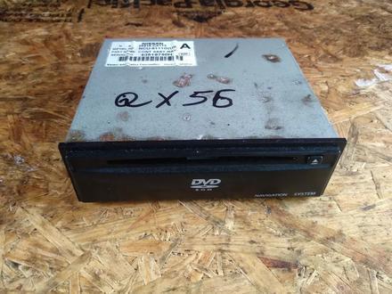 Усилитель магнитофона Инфинити QX56 за 15 000 тг. в Алматы – фото 2