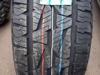 265/70/15 Bridgestone Dueler A/T 001 за 39 600 тг. в Алматы