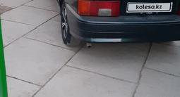 ВАЗ (Lada) 2114 (хэтчбек) 2013 года за 2 100 000 тг. в Тараз – фото 2