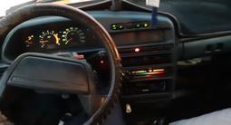 ВАЗ (Lada) 2114 (хэтчбек) 2013 года за 2 100 000 тг. в Тараз – фото 5