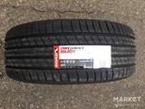 Новые шины Roadx (sailun) 235/55R19 за 30 000 тг. в Алматы