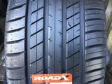 Новые шины Roadx (sailun) 235/55R19 за 30 000 тг. в Алматы – фото 2