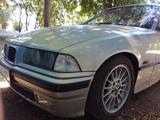 BMW 320 1994 года за 1 400 000 тг. в Актобе