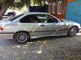 BMW 320 1994 года за 1 400 000 тг. в Актобе – фото 2