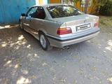 BMW 320 1994 года за 1 400 000 тг. в Актобе – фото 3