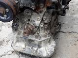 Мотор Карина Е 1.6 за 30 000 тг. в Шымкент
