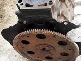 Мотор Карина Е 1.6 за 30 000 тг. в Шымкент – фото 2
