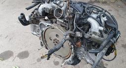Двигатель Subaru EJ25 за 360 000 тг. в Алматы – фото 4