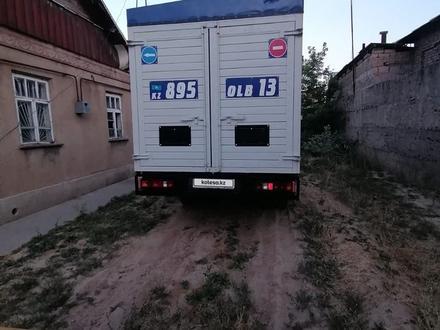 ГАЗ ГАЗель 2012 года за 5 500 000 тг. в Шымкент – фото 6