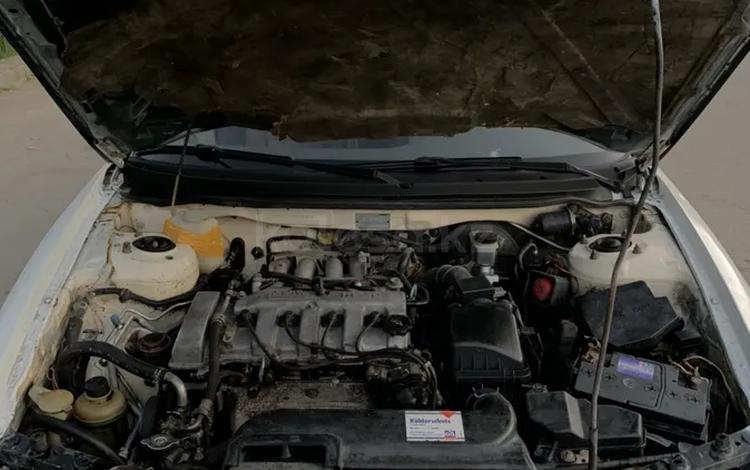 Mazda Cronos 1993 года за 1 000 000 тг. в Алматы