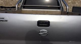 Кузов от пикапа за 99 000 тг. в Атырау