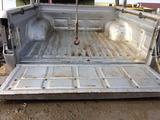 Кузов от пикапа за 99 000 тг. в Атырау – фото 2