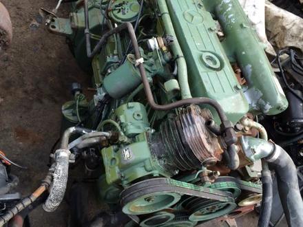 Мерседес Двигателя ОМ 364 366 904 в Караганда
