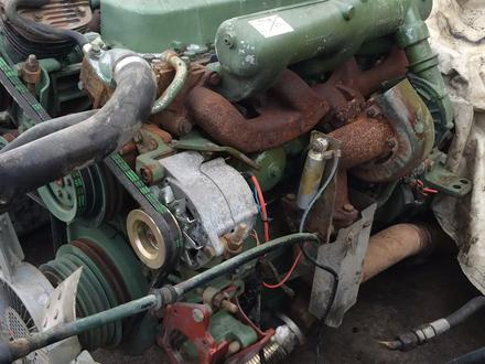 Мерседес Двигателя ОМ 364 366 904 в Караганда – фото 4