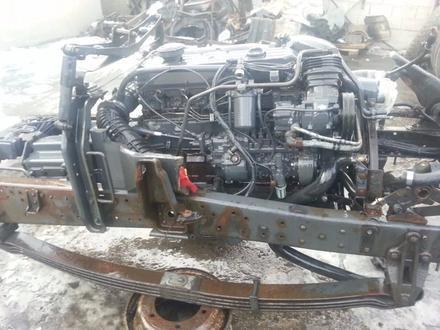 Мерседес Двигателя ОМ 364 366 904 в Караганда – фото 6