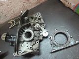 Двигатель Митцубиси за 50 000 тг. в Актобе – фото 3