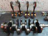 Двигатель Митцубиси за 50 000 тг. в Актобе – фото 4