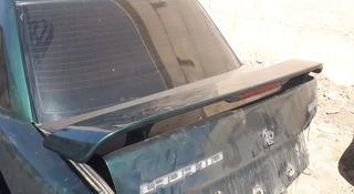 Крышка багажника за 100 000 тг. в Нур-Султан (Астана)
