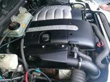 Морда двигатель мл 163 за 10 000 тг. в Алматы – фото 5
