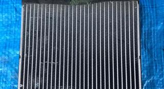 Радиатор печки (отопитель салона) на Тойота Гая SXM10 (Гая) за 20 000 тг. в Алматы