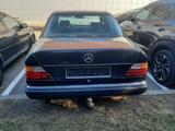 Mercedes-Benz E 230 1990 года за 1 000 000 тг. в Павлодар – фото 3