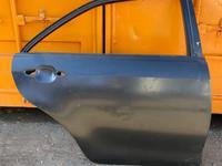 Дверь задняя правая Toyota Camry 40 за 70 000 тг. в Нур-Султан (Астана)