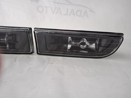 Туманки BMW E 38 за 5 000 тг. в Алматы