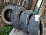 Комплект шин DUNLOP за 20 000 тг. в Алматы – фото 3
