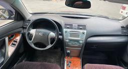 Toyota Camry 2008 года за 5 300 000 тг. в Алматы – фото 4