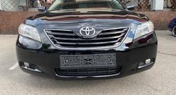 Toyota Camry 2008 года за 5 300 000 тг. в Алматы – фото 5
