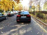 Kia Cerato 2014 года за 5 000 000 тг. в Алматы – фото 5