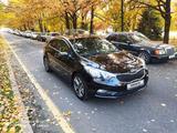 Kia Cerato 2014 года за 5 000 000 тг. в Алматы