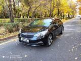 Kia Cerato 2014 года за 5 000 000 тг. в Алматы – фото 2