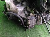 Механика AUDI TT 8N BAM 2000 за 253 000 тг. в Усть-Каменогорск